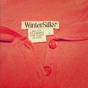 WinterSilks
